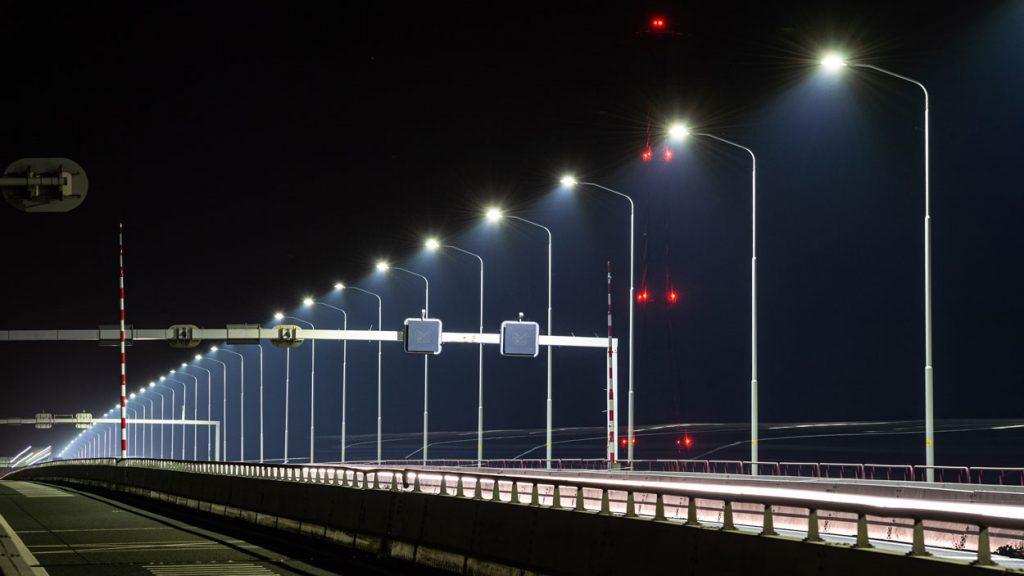 Haringvlietbrug (A29)
