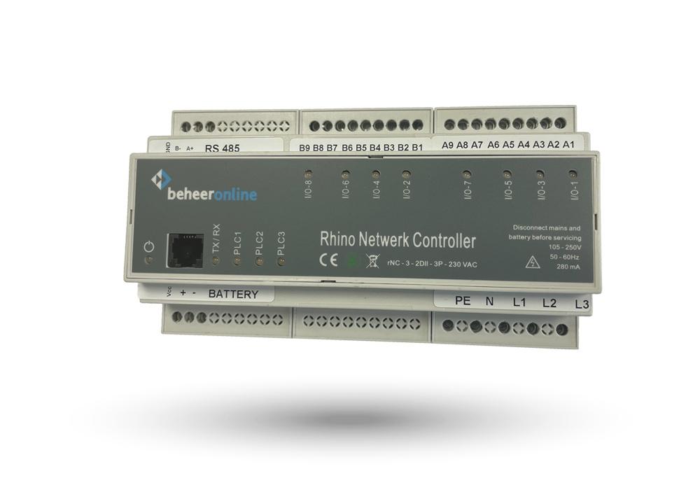 DOV-Rhino-Controller-BeOn
