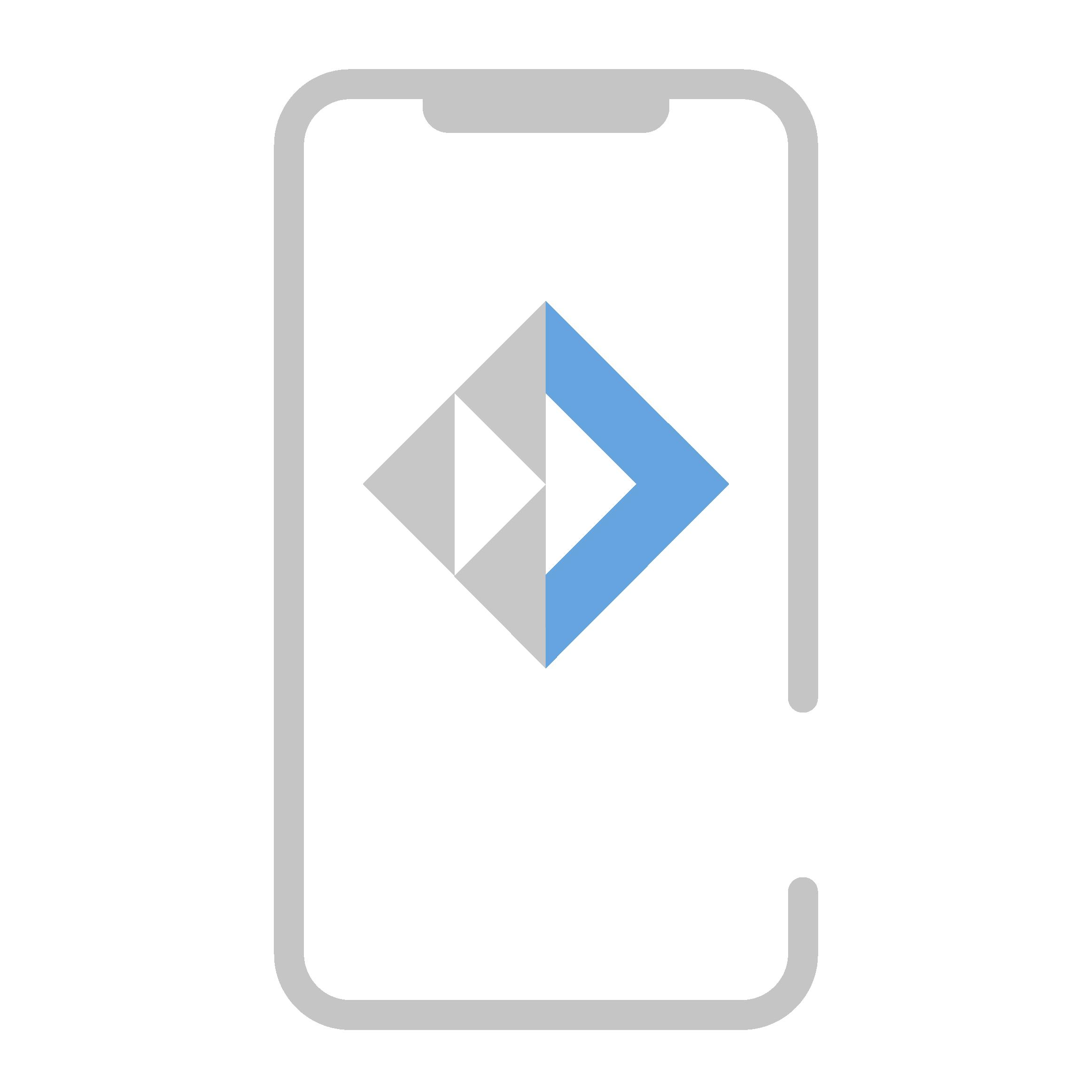 BeheerOnline App